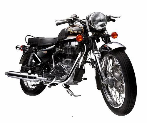 bullet bike rental service royal enfield classic bike on rent