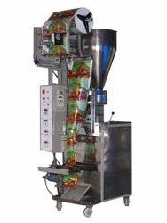 High Speed Guthkha Packaging Machine