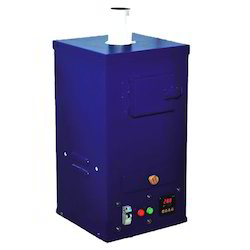 Electric Napkin Incinerator