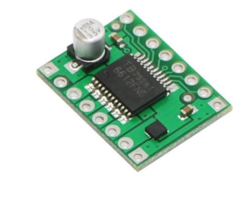 Wireless RFM75 Module Transceiver