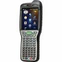 Wi-Fi & Bluetooth Portable Terminal