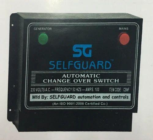 Panel Meter Digital Panel Meter Analog Panel Meter Led Digital Panel Meter India