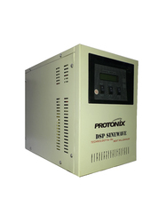 2500-4000VA Pure Sine Wave Inverter