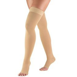 Women Compression Stockings