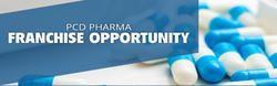Pharma Franchise  in Kanpur