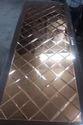 Glass Wall Paneling