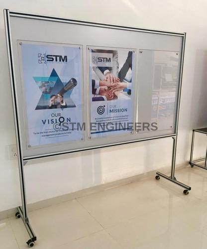 Visual Management Visual Management Vision Mission