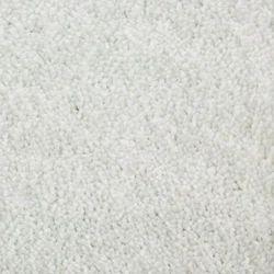 White Carpet Flooring