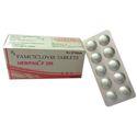 Famcyclovir 250mg Tab
