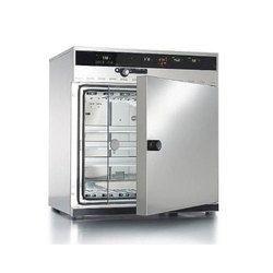 Humidity Chamber For Laboratory