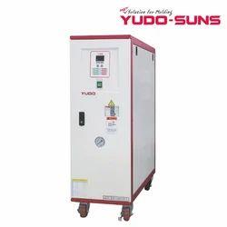 Yudo Mold Temperature Controller FOS-2000