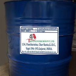 3-Methylbutyraldehyde