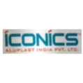 Iconics Aluplast India Pvt. Ltd.