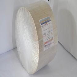 Grade 5003 (GSM 54) Thermal Paper - Black Image