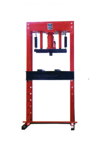Wheel Balancers And Automotive Parts And Equipment