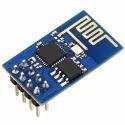 ESP8266 ESP-01 WiFi Module