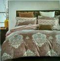 Myra Bed Sheet
