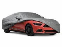 Maruti Car Covers