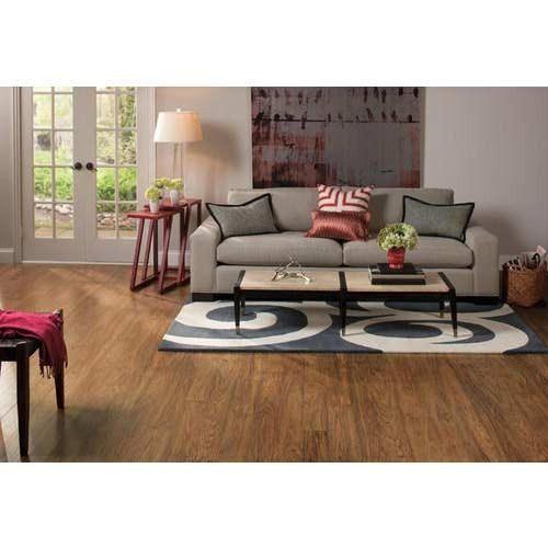 Laminate Flooring Designer Laminate Flooring Manufacturer From Mumbai