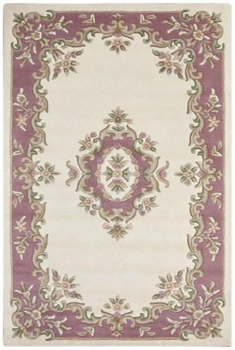 Indian Rug At Best Price In India