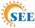 Sun Engineering Equipments