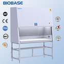 Class II Biological Safety Cabinet 6 Feet NSF