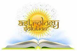World No.1 Astrologer