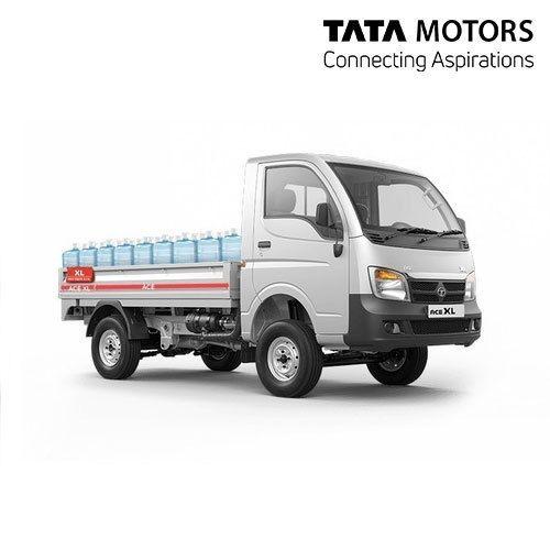 Tata Ace Xl Trucks Tata Ace Xl Mini Truck Manufacturer From Mumbai
