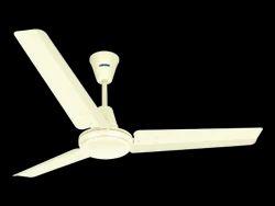 Hi Air Classic Ceiling Fan (Luminous)