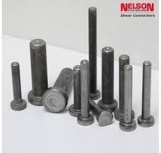 NELSON Shear Studs