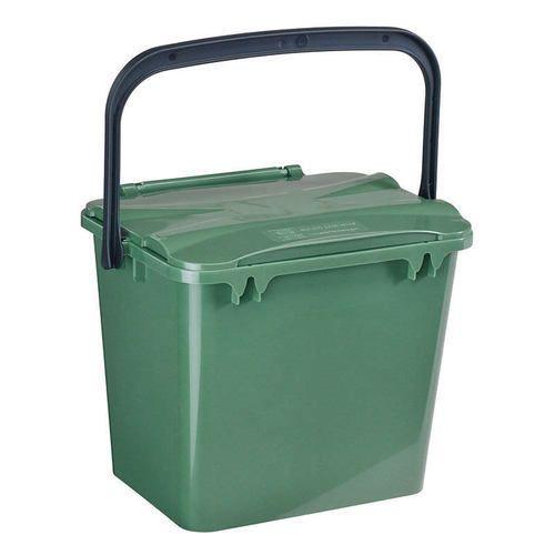 House Hold Waste Bin