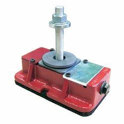 rs 3000 vibration machine