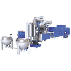 fruit juice processing equipment pdf