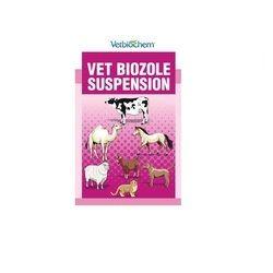 Vet Biozole Suspension