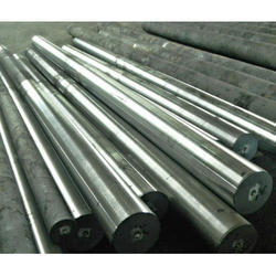 Aisi D2 Tool Steel