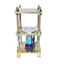 Universal Extruder ZI 3045 Frame Hydraulic
