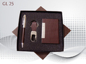 GL 25 Executive Gift Set