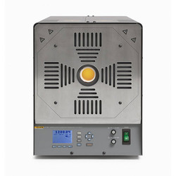 Calibration of Thermocouple Apparatus