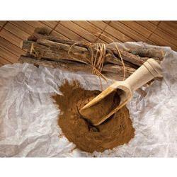 Liecorice Root Powder