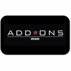 Addons Men - Gift Card - Voucher