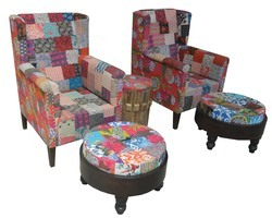 Available Furniture