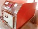 ETO Sterilizer For Hospital & Medical Use