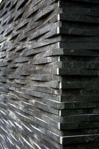 Elevation Stone Cladding : Elevation tile manufacturer from chennai