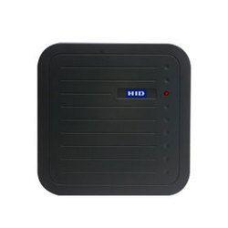 HID Long Range Proximity Reader MaxiProx 5375
