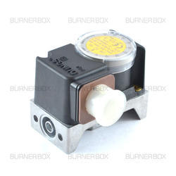 Dungs Gas Pressure Switch GW 50 A6