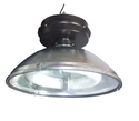 ECS Highbay Induction Lamp
