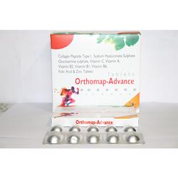 Pharma Franchise in Tuensang