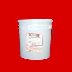 Mastic Veneering Cement