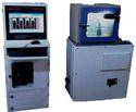Drilling Machine Dynamometers (Computerized)