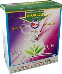 Acephate 50% Imidacloprid 1.8% SP